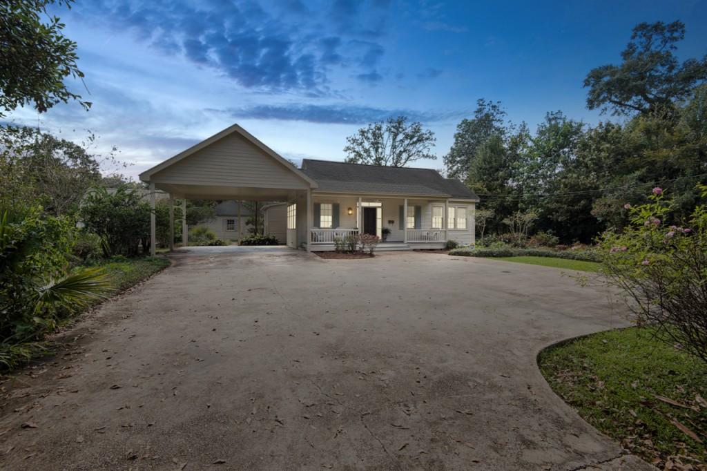 6432 Goodwood Ave, Baton Rouge, Louisiana