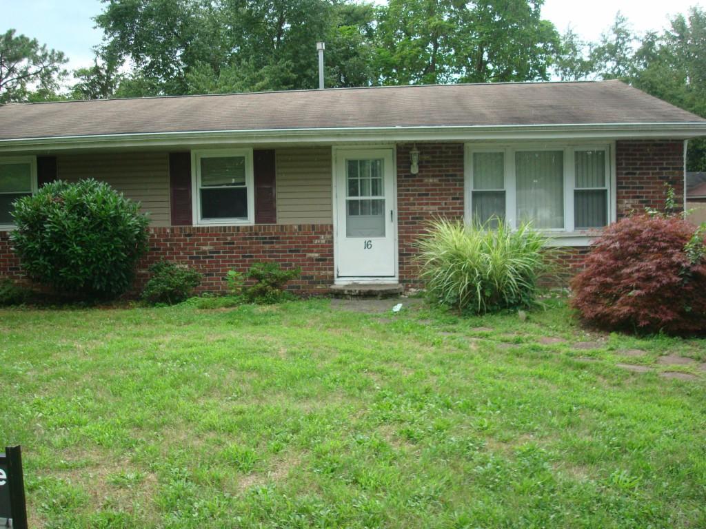 16 Cherokee Browns Mills, NJ 08015
