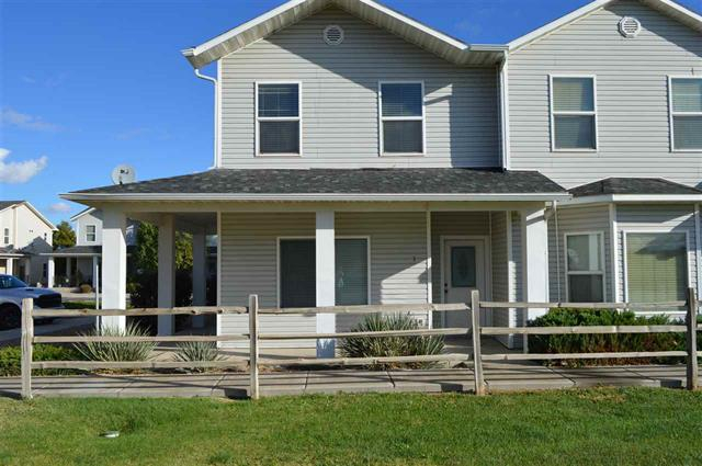2946 D Road, Grand Junction in Mesa County, CO 81504 Home for Sale