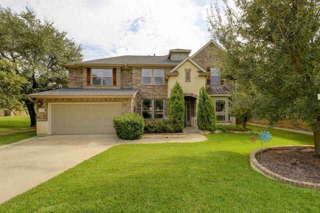900 Williams WAY, one of homes for sale in Cedar Park