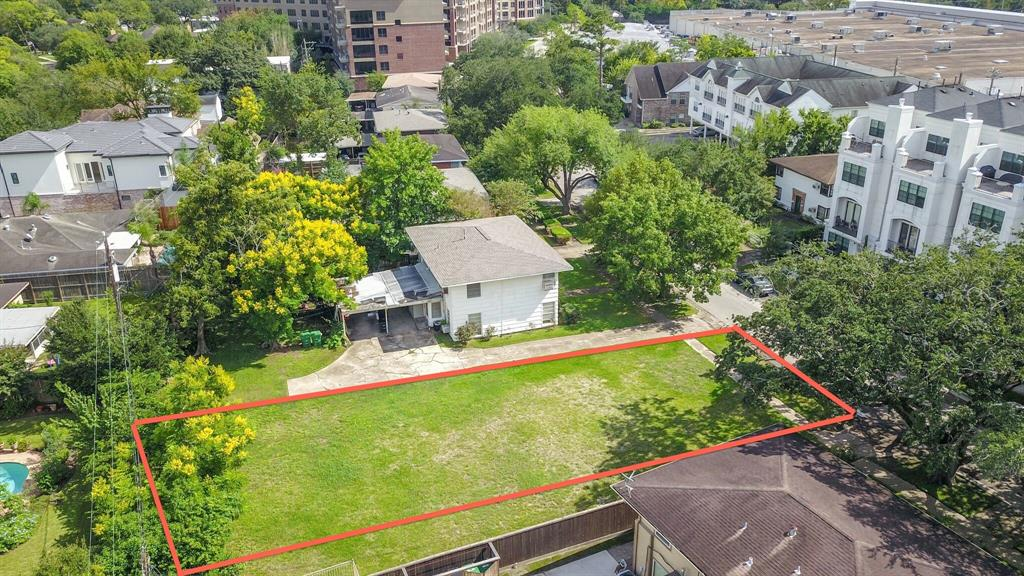 3918 Law Street, one of homes for sale in Bellaire
