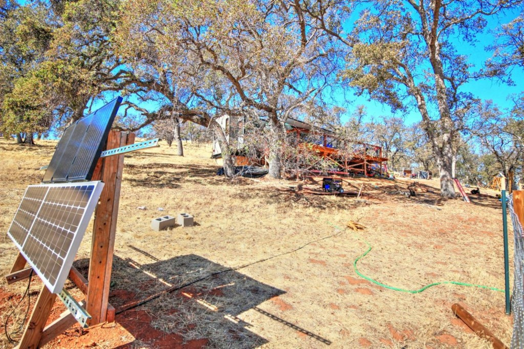 9060 Valley Rd - photo 15