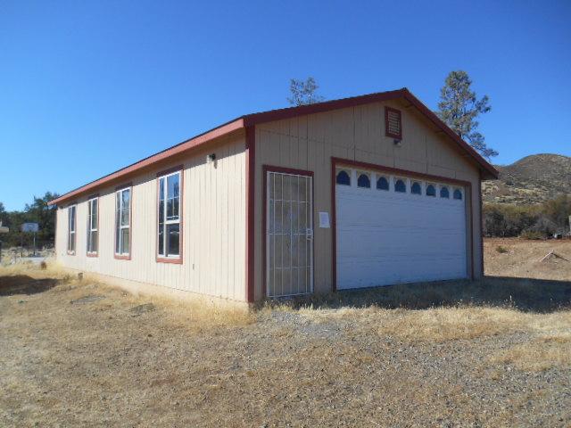 2205 Lakeview Loop Stonyford, CA 95979