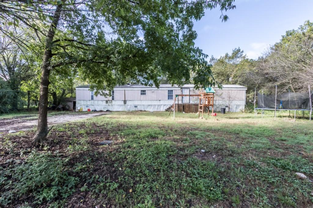 224 Bowden Circle Burleson, TX 76028