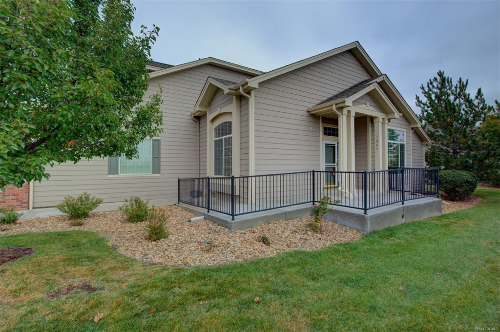 3243 S Indiana St Lakewood, CO 80228