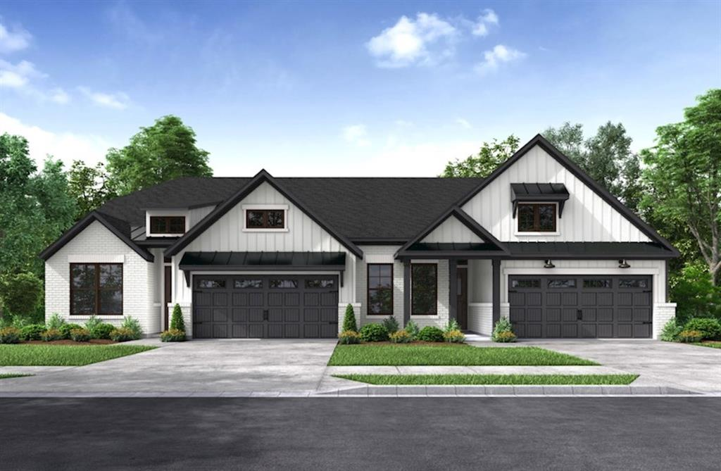11810 Tranquility Summit Drive, Cypress, Texas