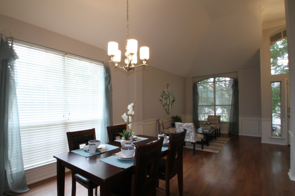 1335 Arrow Spring, Stone Oak in Bexar County, TX 78258 Home for Sale