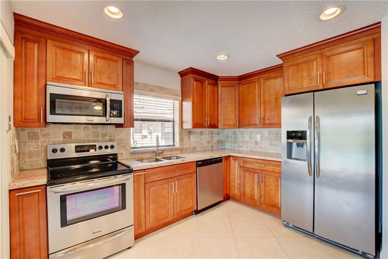 One of Boca Raton Homes for Sale at 19589 Sea Pines Way