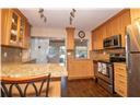 Tamarac Homes for Sale -  New Listings,  6811 NW 75 Ct