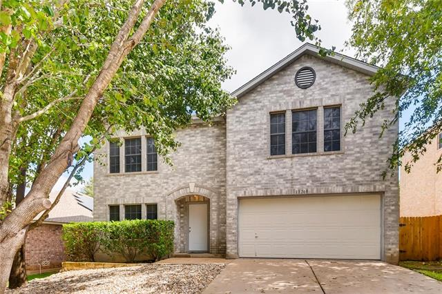 11209 Midbury CT, Southwest Austin in Travis County, TX 78748 Home for Sale