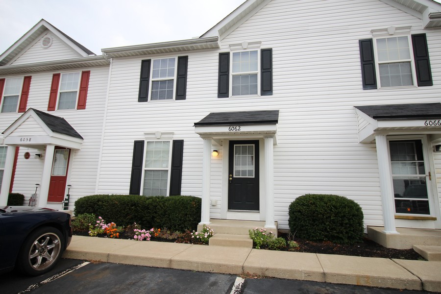 6062 Brice Park Dr., one of homes for sale in Canal Winchester