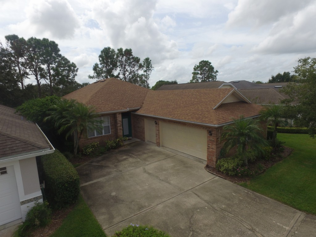 1135 Viewpointe Way, Lakeland, Florida