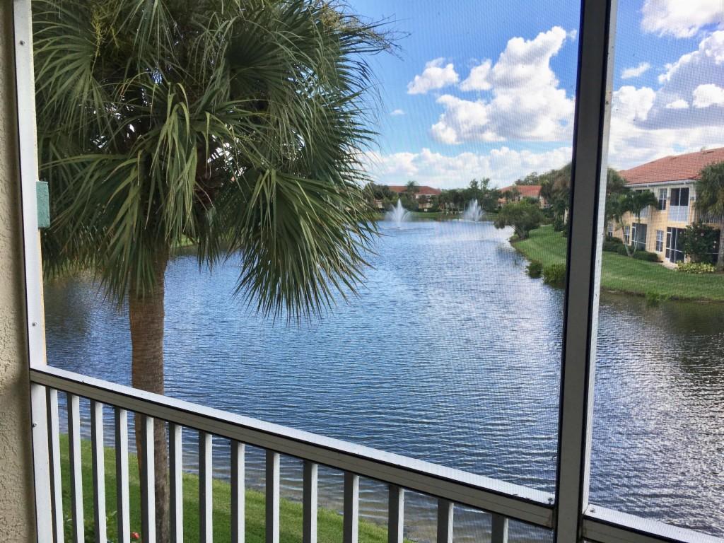 10711 Halfmoon Shoal Rd., The Brooks, Florida