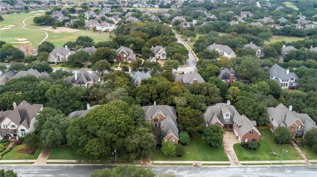 1532 Weiskopf LOOP, Round Rock, Texas