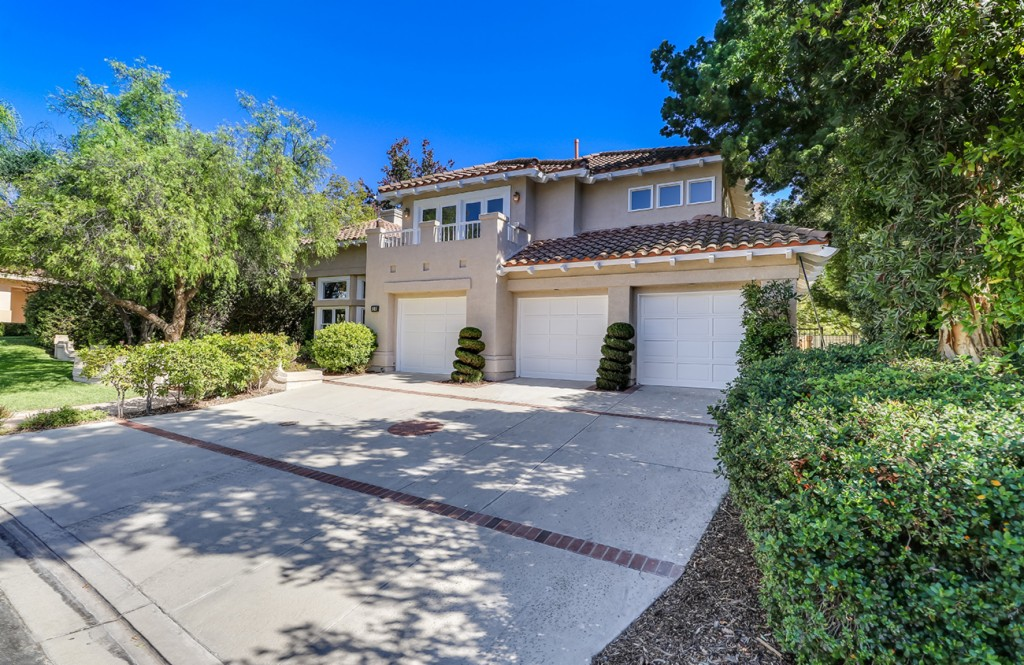 585 Chippendale Ave, Simi Valley, California