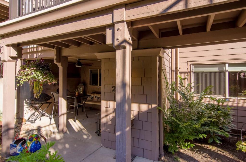 27 Rockridge Dr, Eugene, Oregon