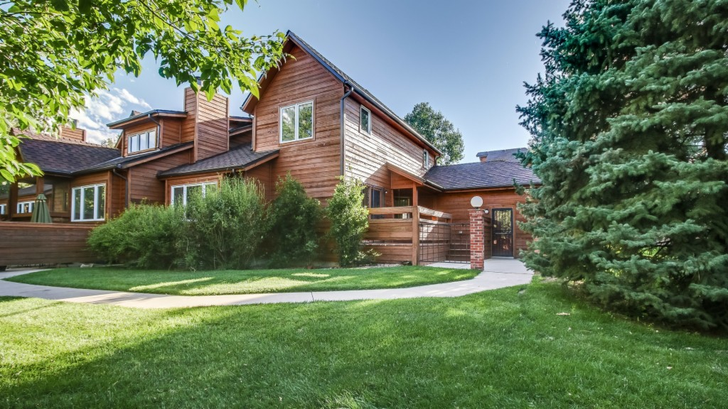 11745 W 66th Place Arvada, CO 80004