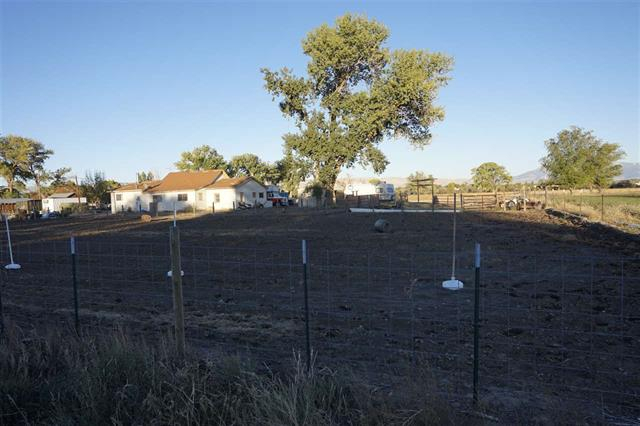 824 22 Road, one of homes for sale in Grand Junction