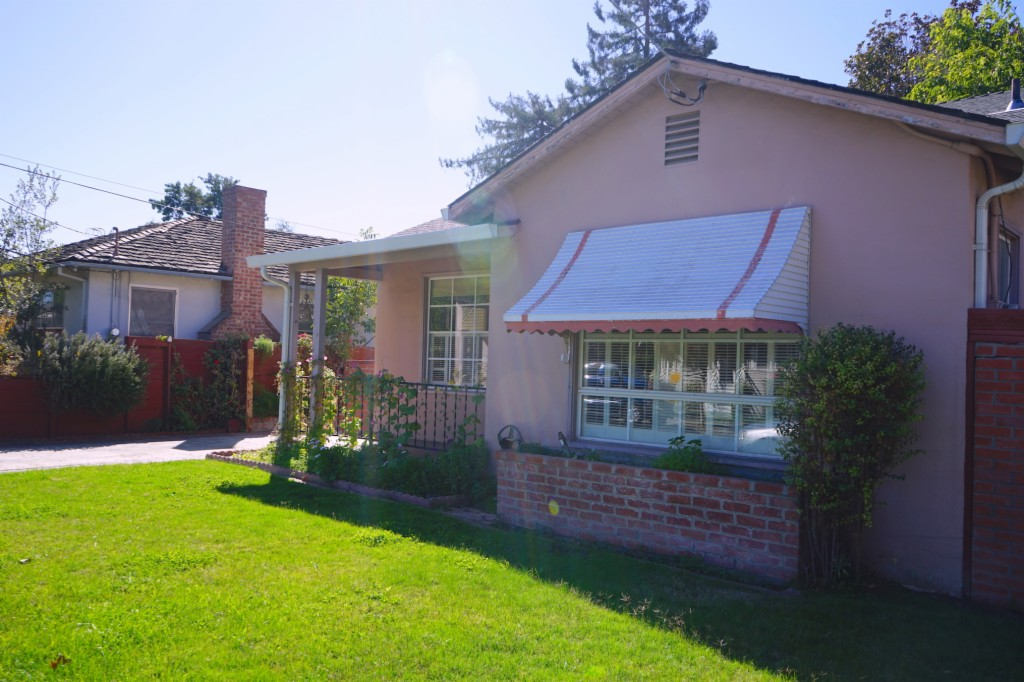 1174 Madison Street Santa Clara, CA 95050