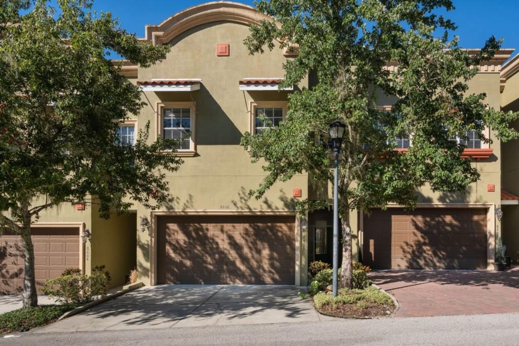 8406 Costa Del Sol Ct, Temple Terrace, Florida