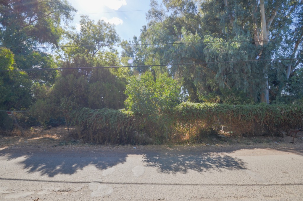 1682 9th Street Olivehurst, CA 95961