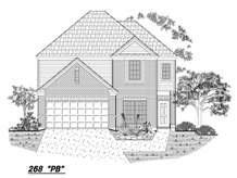 2606 Oakleaf Ash Lane Fresno, TX 77545