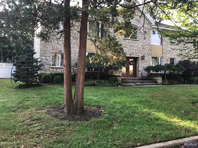 18 Maple Avenue, one of homes for sale in Montvale
