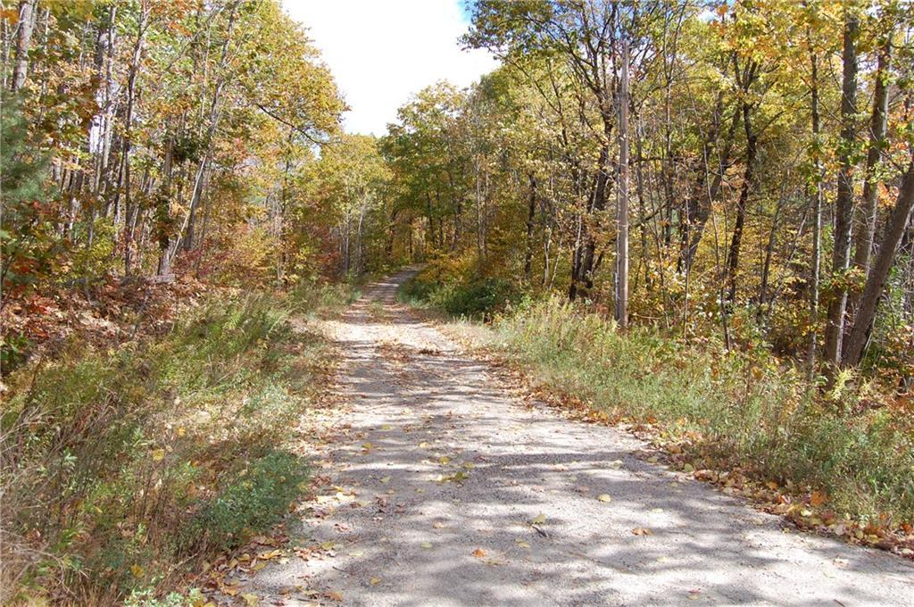 26 Lake Grove Lane Auburn, ME 04210