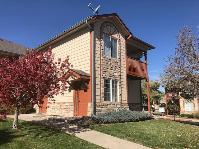 10380 Cook Way, Thornton, Colorado