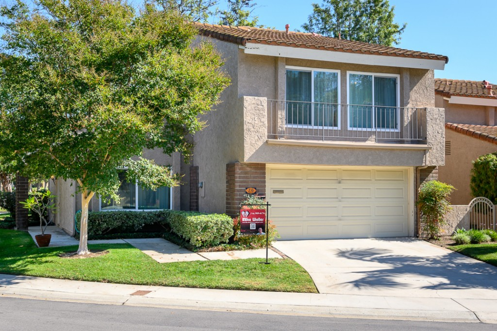 6401 E Nohl Ranch Rd Anaheim Hills, CA 92807