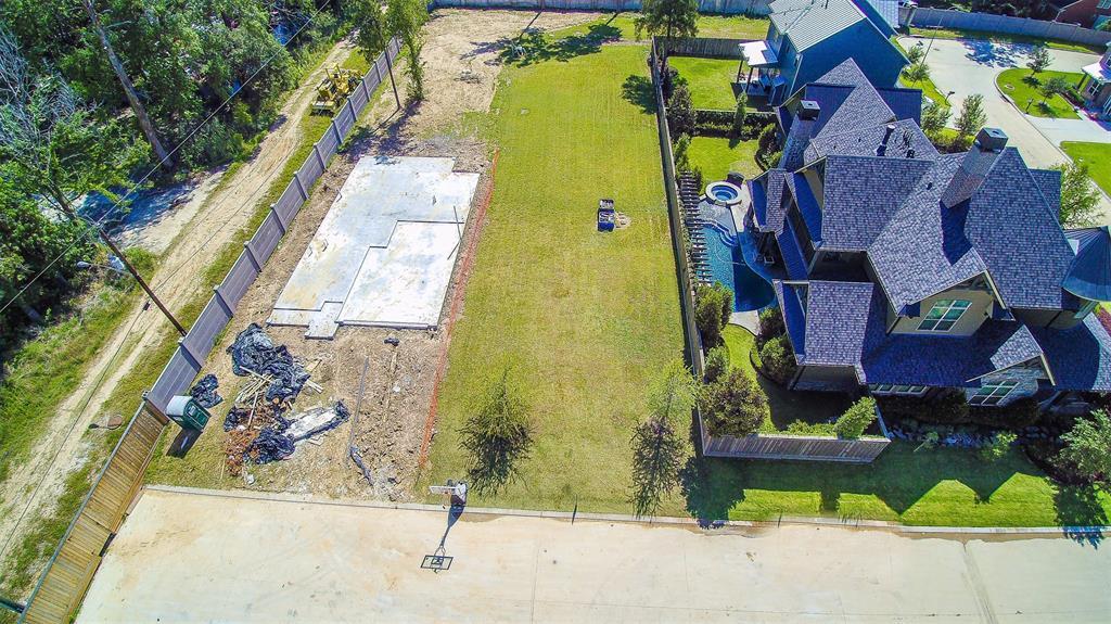 4506 Sweet Madeline Lane, one of homes for sale in Garden Oaks