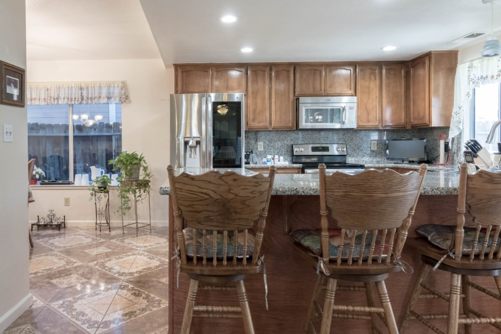 2217 Grouse Crossing Way - photo 12