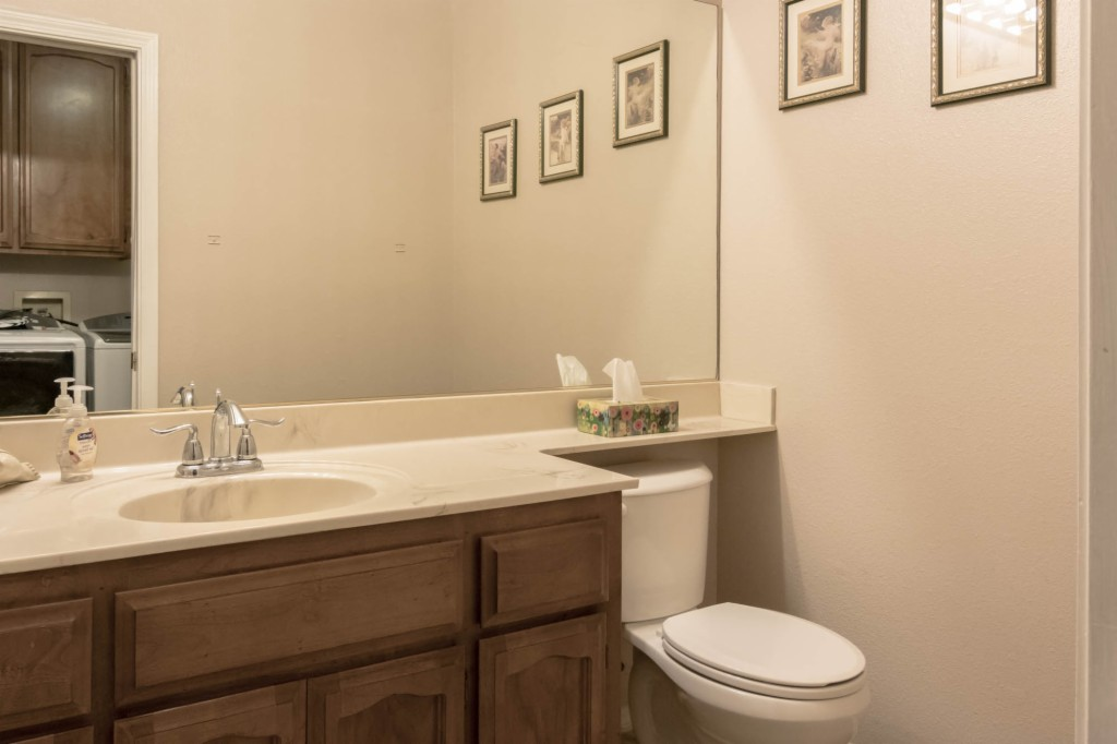 2217 Grouse Crossing Way - photo 14