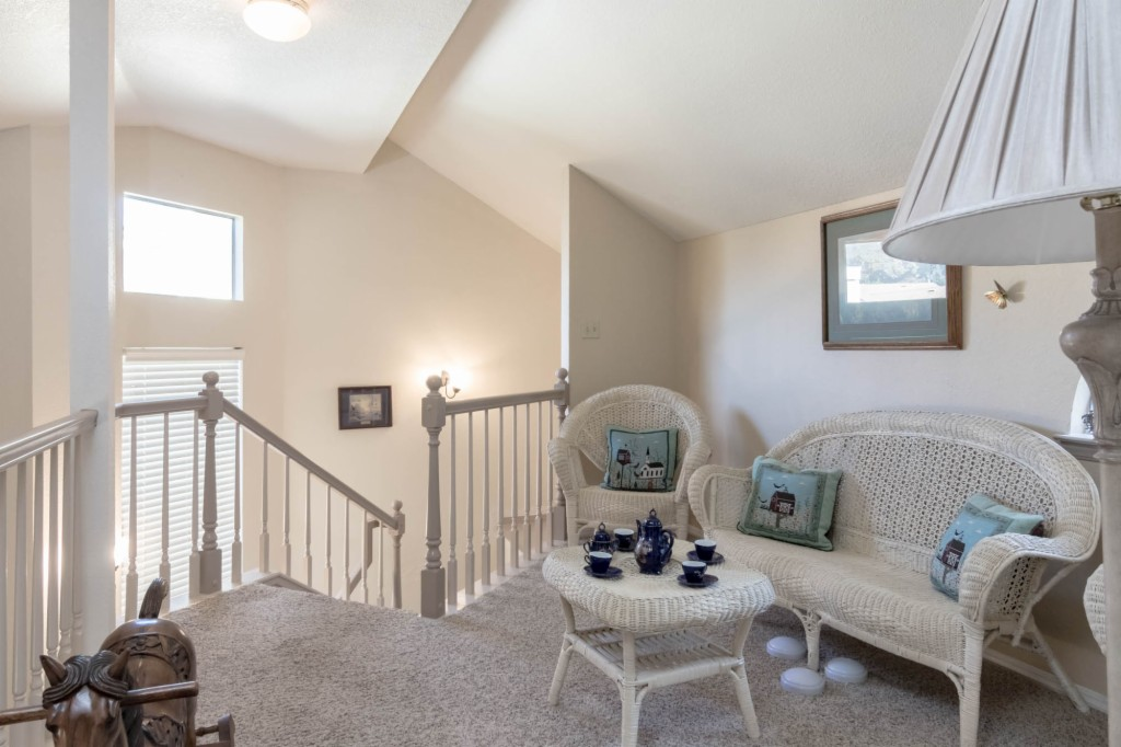 2217 Grouse Crossing Way - photo 15