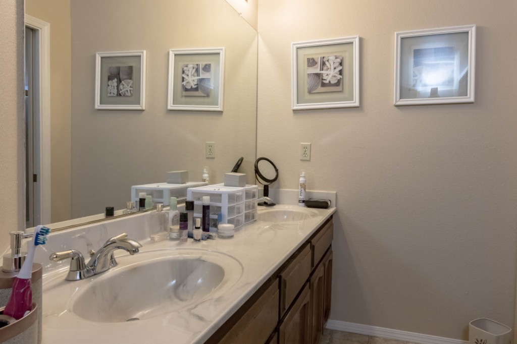 2217 Grouse Crossing Way - photo 17
