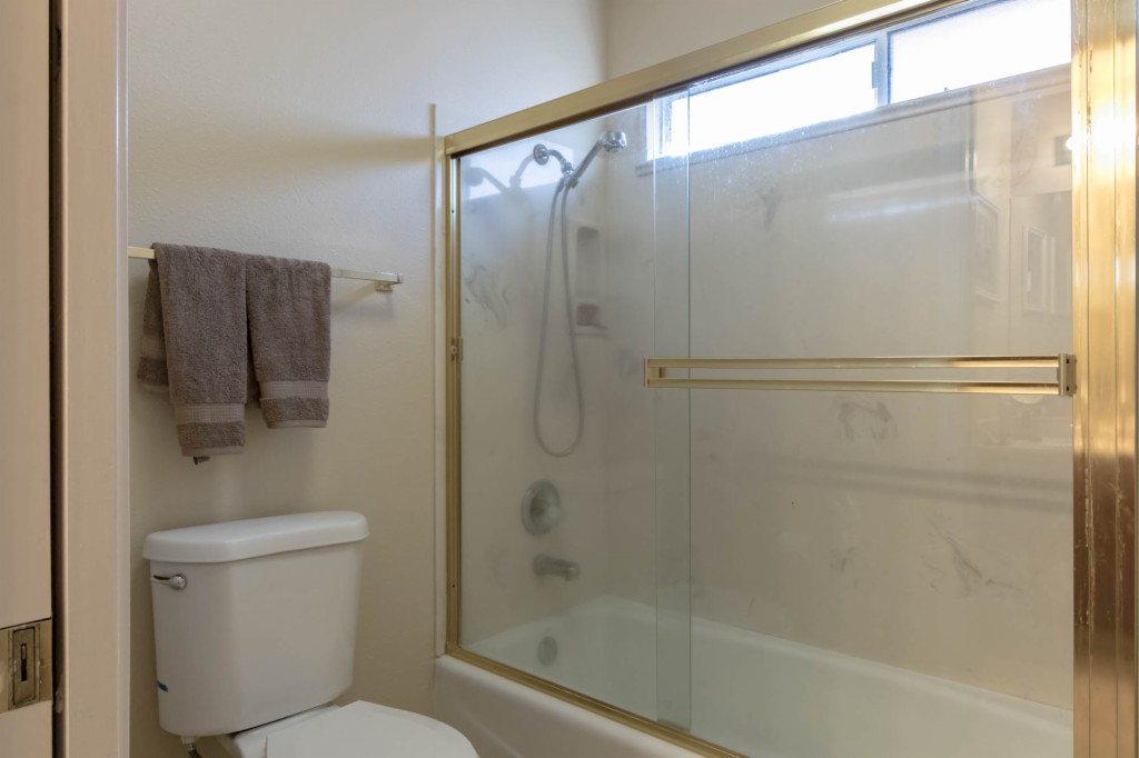2217 Grouse Crossing Way - photo 18