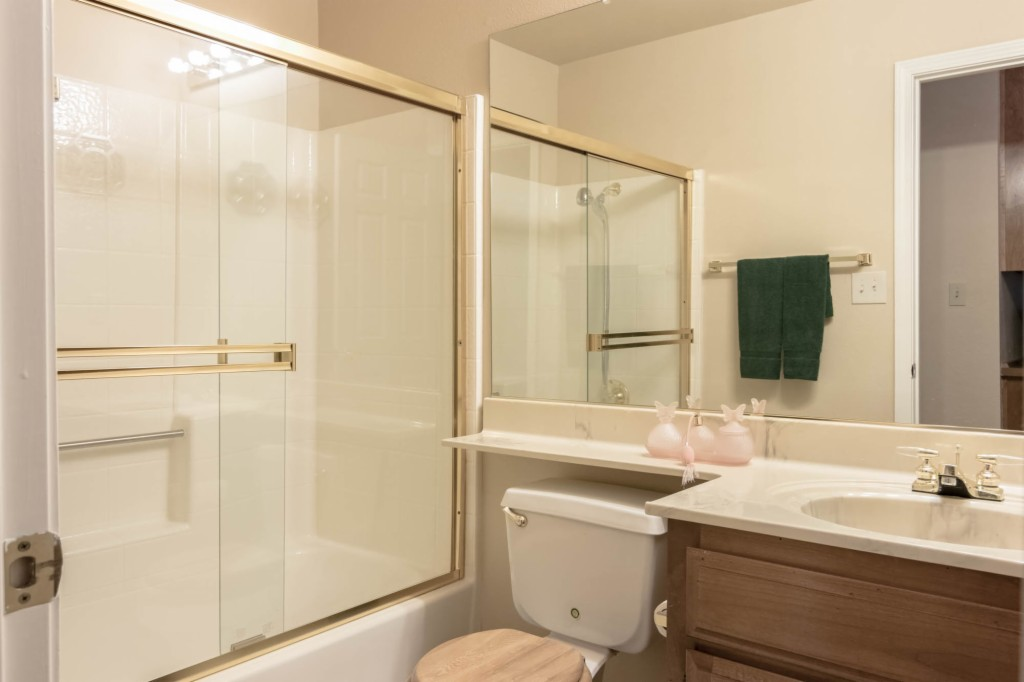 2217 Grouse Crossing Way - photo 20
