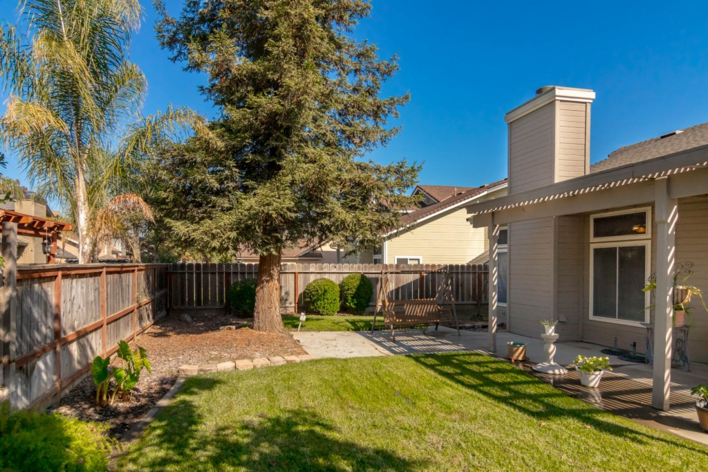 2217 Grouse Crossing Way - photo 26