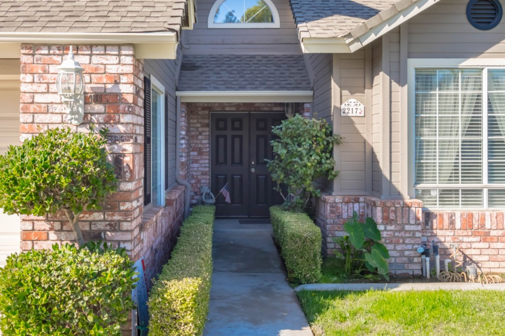 2217 Grouse Crossing Way - photo 1
