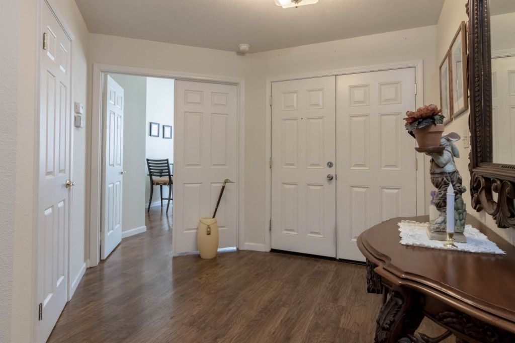 2217 Grouse Crossing Way - photo 2