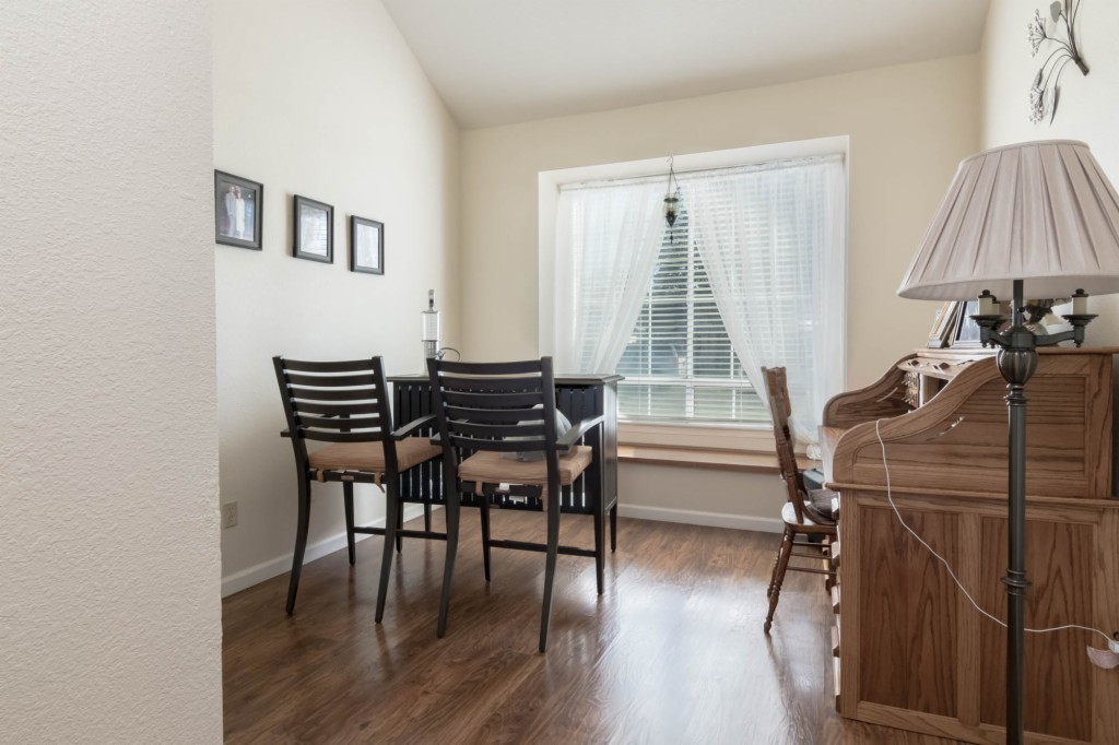 2217 Grouse Crossing Way - photo 3