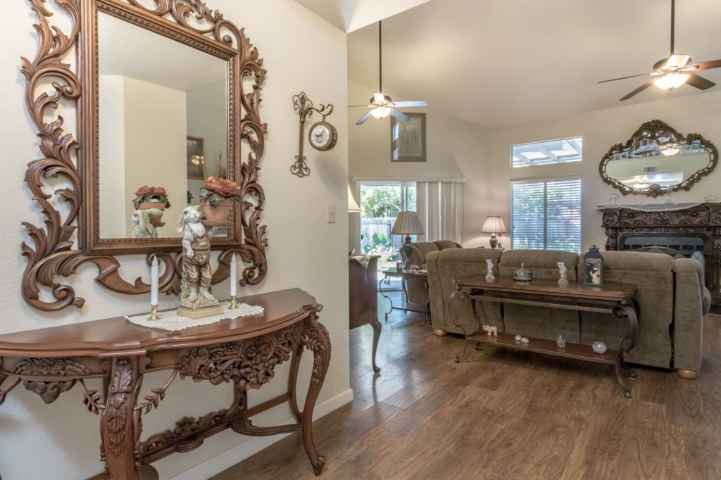 2217 Grouse Crossing Way - photo 4