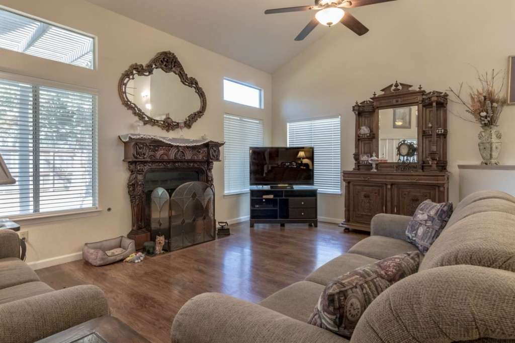 2217 Grouse Crossing Way - photo 5