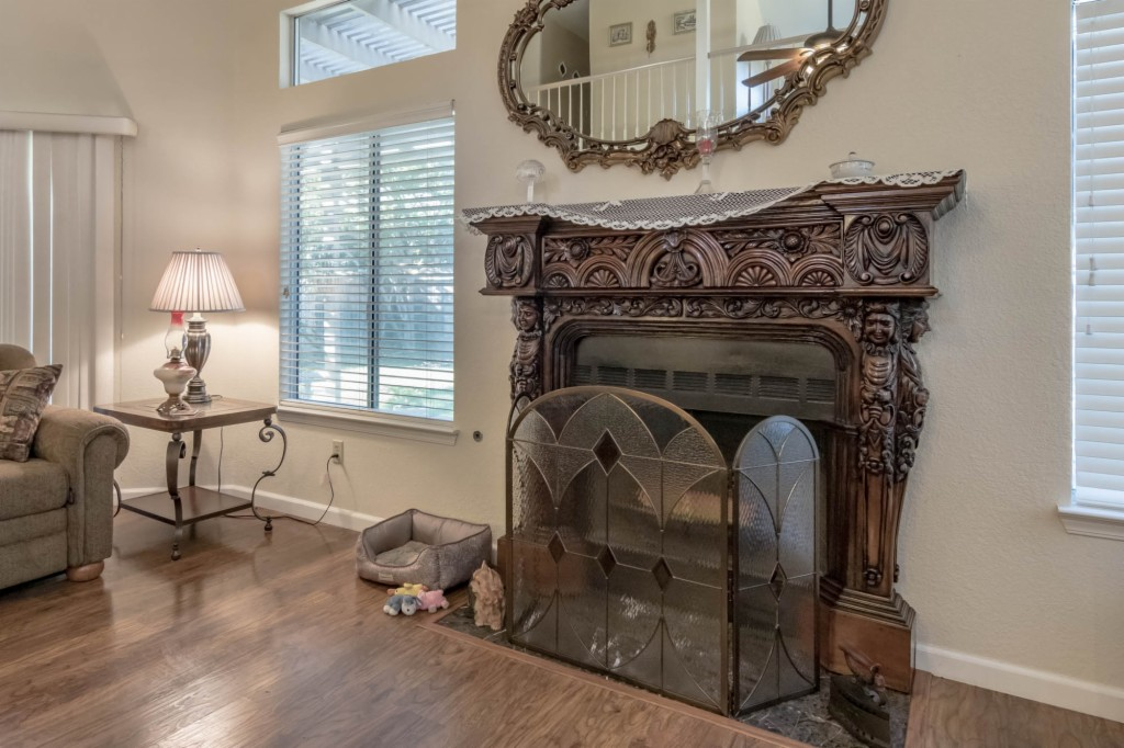 2217 Grouse Crossing Way - photo 7