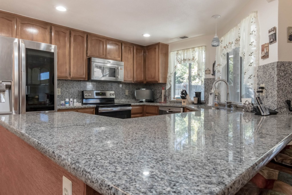 2217 Grouse Crossing Way - photo 8