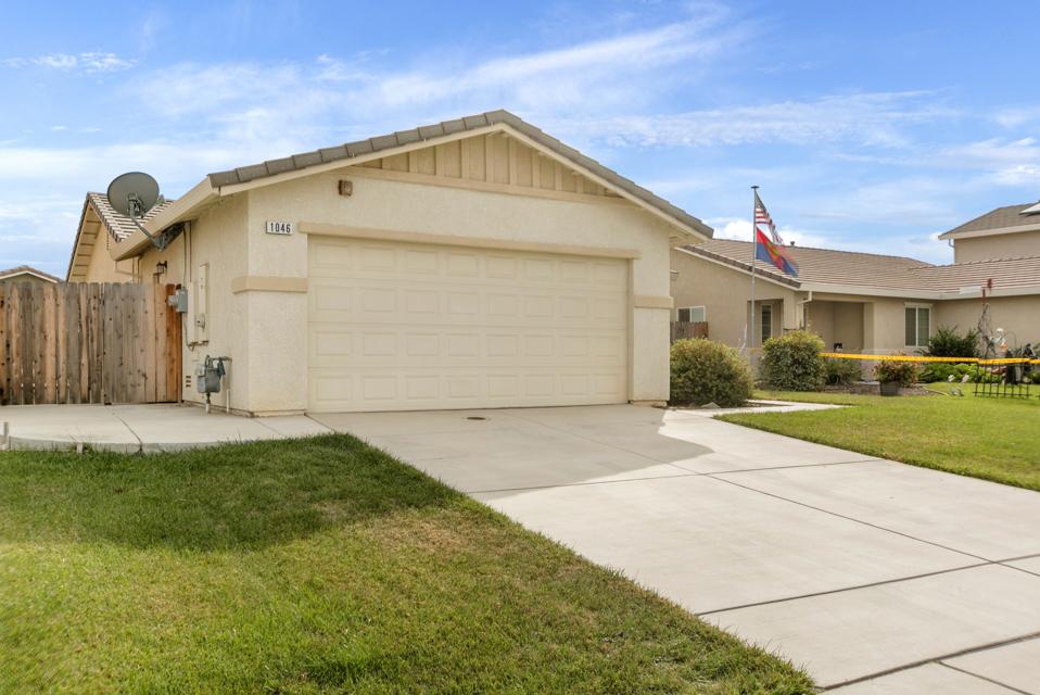 1046 Elmer Drive Arbuckle, CA 95912