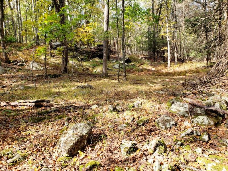 0 Sylvan Lane East Stroudsburg, PA 18301