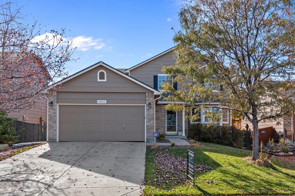 3842 E 139th Ave, Thornton, Colorado