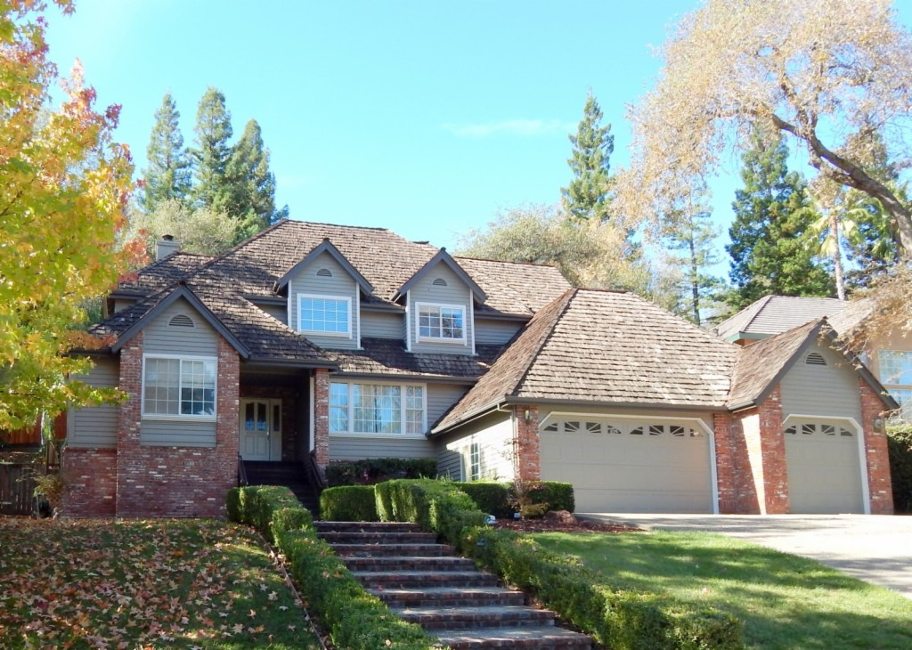 117 Carmody Circle, Folsom in Sacramento County, CA 95630 Home for Sale