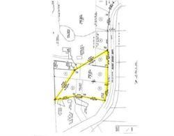 Lot 3 Lakeshore Drive Monson, MA 01057